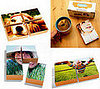 DIY Photo Blocks: Love It or Leave It?