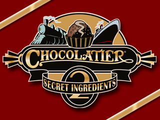 "Sweet Fix for Gamers: ""Chocolatier 2: Secret Ingredients"""