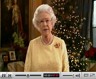 Queen Elizabeth II Launches Her Own YouTube Channel