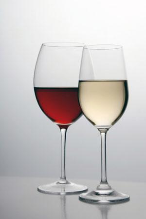 Maryland Wine & The Frederick Wine Trail