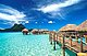More Picture For travel tahiti vacation or tahiti honeymoon with bora bora packages.