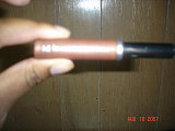 Bare Escentuals Lipgloss
