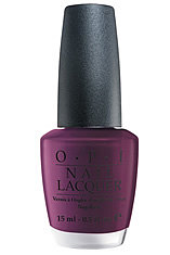 OPI&#039;S CLASSIC COLLECTION