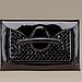 Bottega Veneta Vernis Envelope Clutch (The Bag Snob)