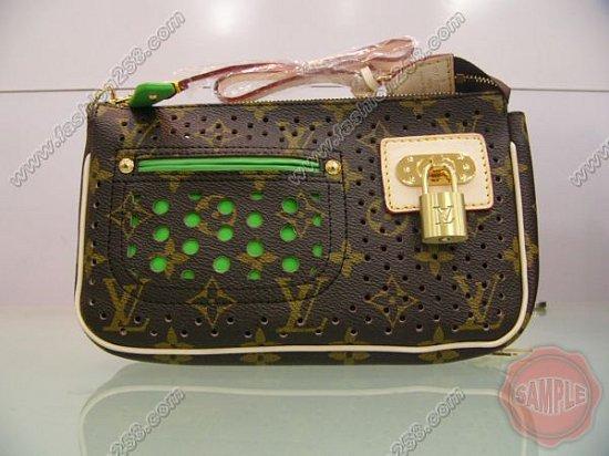 Favourite Lacoste accessories