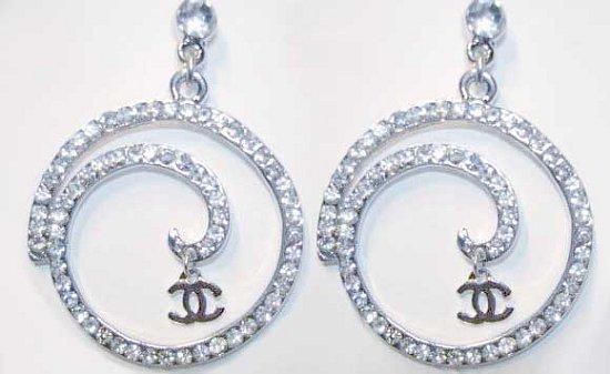Favourite Chanel accessories