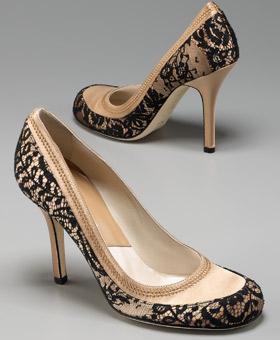 Favourite Dior accessories