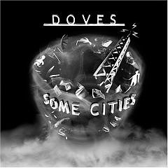 Amazon.com: Some Cities: Music: Doves