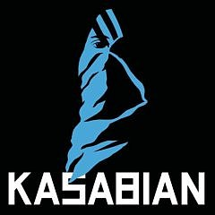 Amazon.com: Kasabian: Music: Kasabian