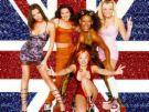 The Spice Girls days