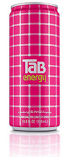 Enter to Win a $1,000 Shopping Spree from Tab Energy!