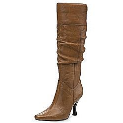 JCPenney : shoes : women's boots : junior boots
