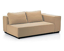 Design Within Reach - Vega Sofa