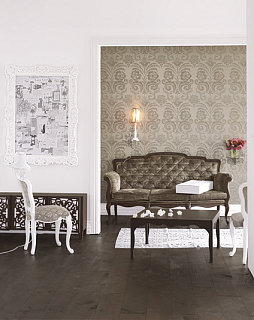 Casa Shops: Brocade Home