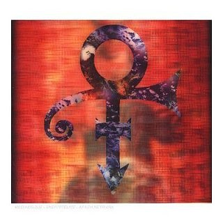 "Hot Track: Prince, ""The One U Wanna C"""