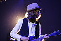 "Song of the Day: Beck, ""Forget Marie"""
