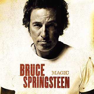 "Song of the Day: Bruce Springsteen, ""Radio Nowhere"""