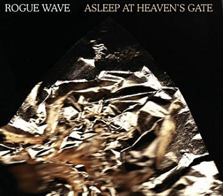 "Song of the Day: Rogue Wave, ""Lake Michigan"""