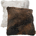Love It or Hate It? SURevolution Suri Pillow