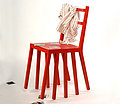 Crave Worthy: KU DIR KA Rocking Chair