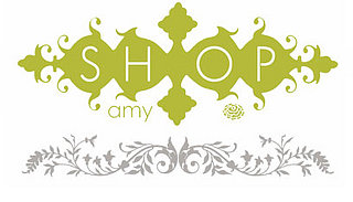 Sale Alert:  Amy Butler (Plus a Cool Contest!)