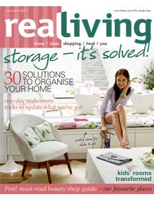 nov07_contents_cover