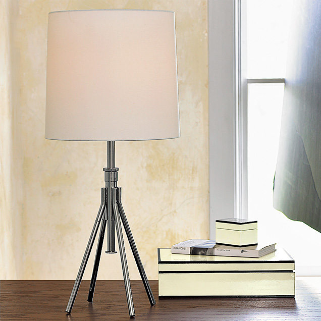 adjustablelamp