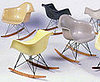 Design*Sponge Eames Arm Shell Rocker Giveaway!