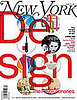 New York Mag Honors Design Revolutionaries