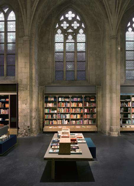 Bookstore_MerkxandGirod6