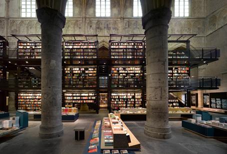 Bookstore_MerkxandGirod7