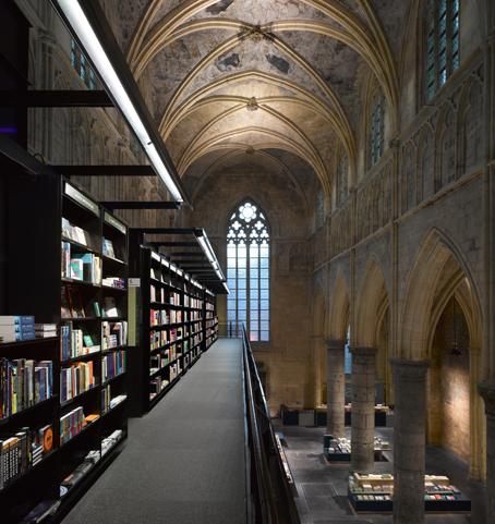 Bookstore_MerkxandGirod