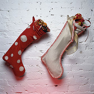 Casa Query: Do You Still Hang Stockings?