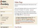 Gutenberg Project: Gene Allen Martin - Make Your Own Hats