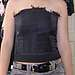 Make your Own Corset Top