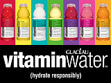The Truth About Vitamin Water