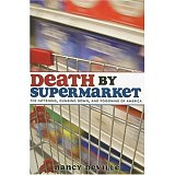 "Quotes from ""Death by Supermarket"""
