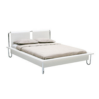 REPLAY Double Waterfall Bed