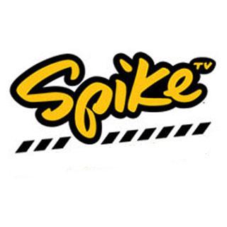 Spike TV