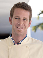 favorite top chef guy?