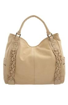 Kenneth Cole New York 'Strappy Together' Tote - Nordstrom.com