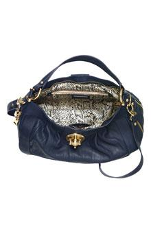 Steven by Steve Madden 'Lady Lock' Hobo Bag - View All - Nordstrom.com