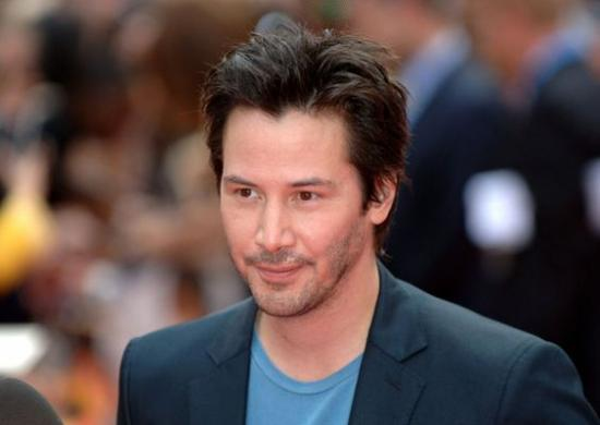 Is Keanu Engaged or Cheating?