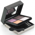 Must Have Spring Beauty Best Sellers From Givenchy