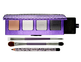 Sultry, Smoky Eye Kits