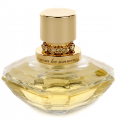 Baby Phat Golden Goddess by Kimora Lee Simmons