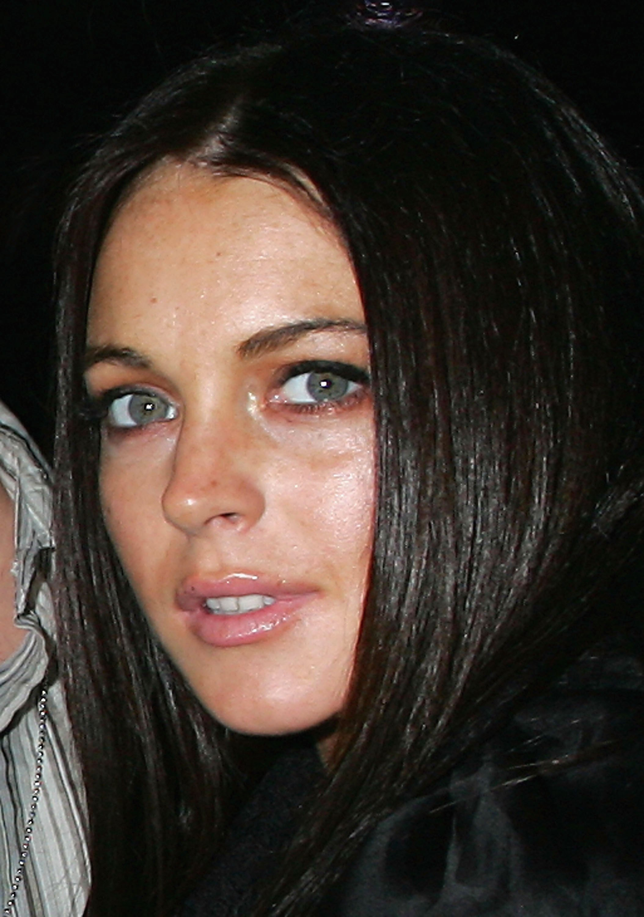 80838_Lindsay_Lohan_XBox360_GearsofWar_Launch_Party_10_122_379lo