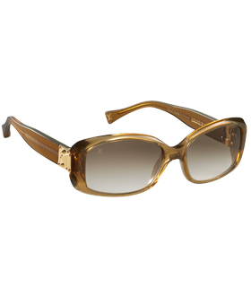 Fab Sunglasses for Fall