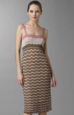 The Look for Less: Missoni
