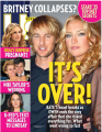Kate and Owen Quit Their Affair